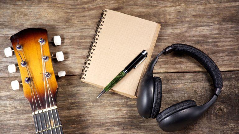 profesi-profesi di dunia musik