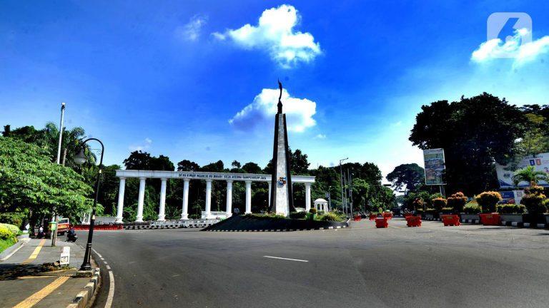 Tempat Wisata Anti Mainstream di Bogor